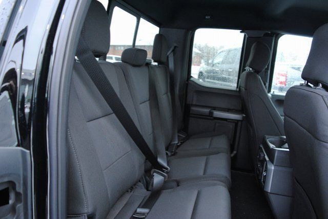 2018 F-150 Super Cab 4x2,  Pickup #FB83081 - photo 27