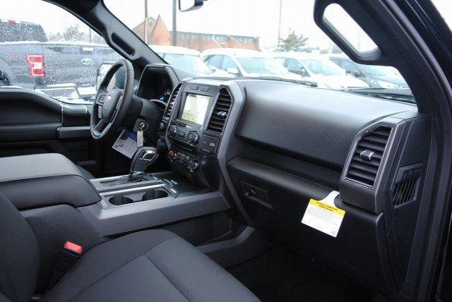 2018 F-150 Super Cab 4x2,  Pickup #FB83081 - photo 28