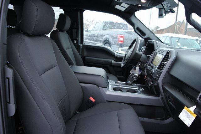 2018 F-150 Super Cab 4x2,  Pickup #FB83081 - photo 29