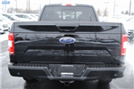 2018 F-150 Super Cab 4x2,  Pickup #FB83081 - photo 5