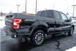2018 F-150 Super Cab 4x2,  Pickup #FB83081 - photo 6