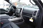 2018 F-150 Crew Cab 4x4, Pickup #FB98433 - photo 29