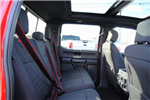 2018 F-150 Crew Cab 4x4, Pickup #FC26160 - photo 28