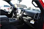 2018 F-150 Crew Cab 4x4, Pickup #FC26160 - photo 29