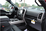 2018 F-150 SuperCrew Cab 4x4,  Pickup #FC41920 - photo 27