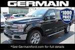 2018 F-150 SuperCrew Cab 4x4,  Pickup #FC53215 - photo 1