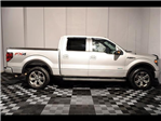 2013 F-150 SuperCrew Cab 4x4,  Pickup #FC94244A - photo 7