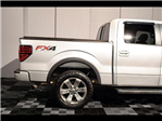 2013 F-150 SuperCrew Cab 4x4,  Pickup #FC94244A - photo 8
