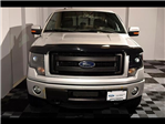 2013 F-150 SuperCrew Cab 4x4,  Pickup #FC94244A - photo 11
