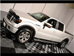 2013 F-150 SuperCrew Cab 4x4,  Pickup #FC94244A - photo 14