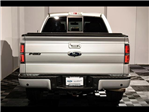 2013 F-150 SuperCrew Cab 4x4,  Pickup #FC94244A - photo 3