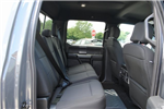 2018 F-150 SuperCrew Cab 4x4,  Pickup #FC99422 - photo 26