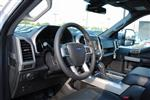 2018 F-150 SuperCrew Cab 4x4,  Pickup #FD50531 - photo 12