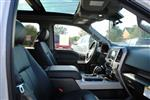 2018 F-150 SuperCrew Cab 4x4,  Pickup #FD50531 - photo 29