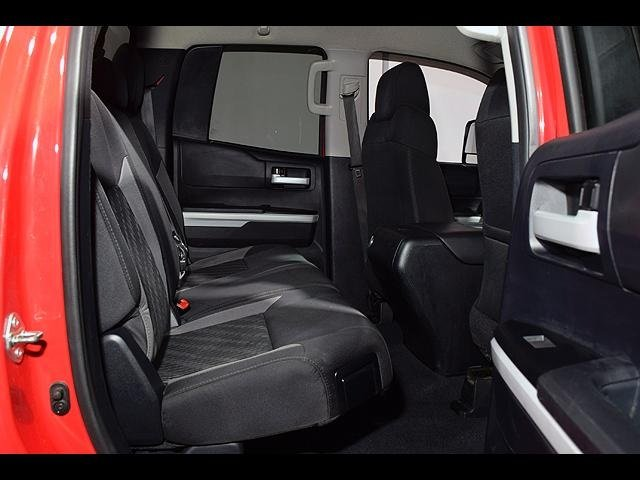 2014 Tundra Extra Cab,  Pickup #FE03058A - photo 20