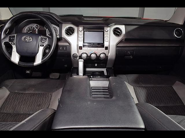 2014 Tundra Extra Cab,  Pickup #FE03058A - photo 22