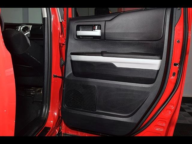 2014 Tundra Extra Cab,  Pickup #FE03058A - photo 27