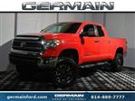2014 Tundra Extra Cab,  Pickup #FE03058A - photo 1