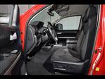 2014 Tundra Extra Cab,  Pickup #FE03058A - photo 39