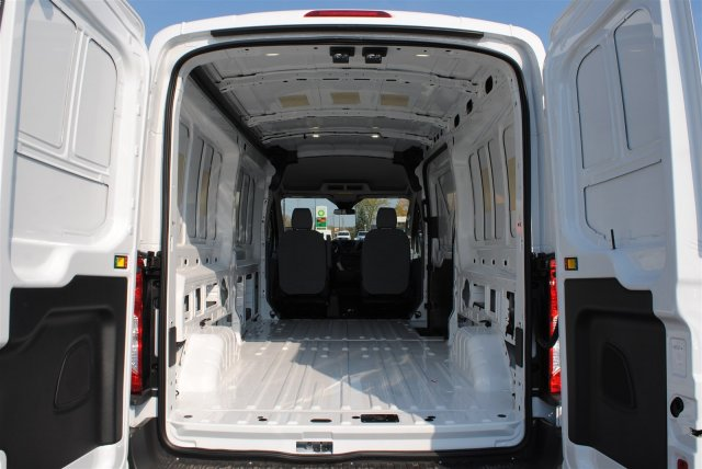 2017 Transit 250 Medium Roof, Cargo Van #KA01139 - photo 23