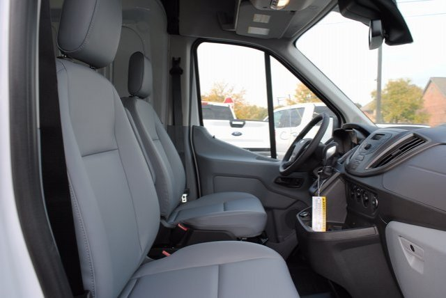 2018 Transit 250 Med Roof,  Empty Cargo Van #KA09643 - photo 27
