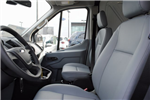 2018 Transit 250 Med Roof, Cargo Van #KA09643 - photo 15