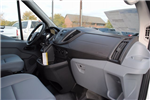 2018 Transit 250 Med Roof, Cargo Van #KA09643 - photo 26