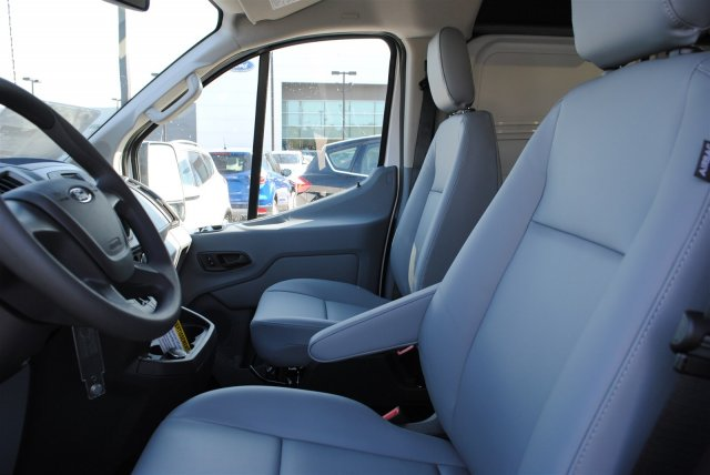 2017 Transit 150 Low Roof, Cargo Van #KA10158 - photo 15