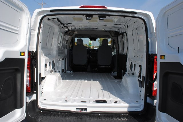 2017 Transit 150 Low Roof, Cargo Van #KA10158 - photo 24