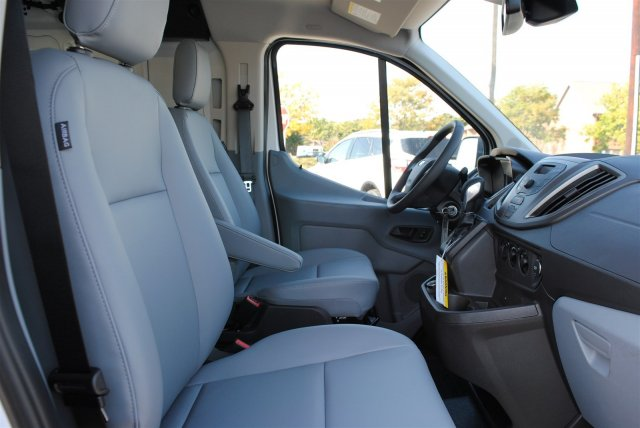 2017 Transit 150 Low Roof, Cargo Van #KA10158 - photo 28