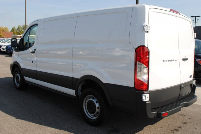 2017 Transit 150 Low Roof, Cargo Van #KA10158 - photo 2