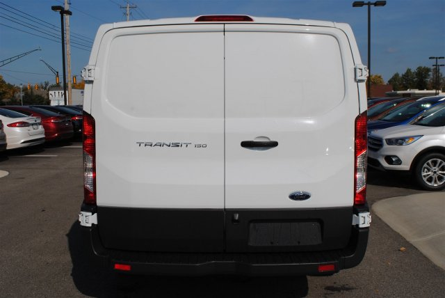 2017 Transit 150 Low Roof, Cargo Van #KA10158 - photo 5