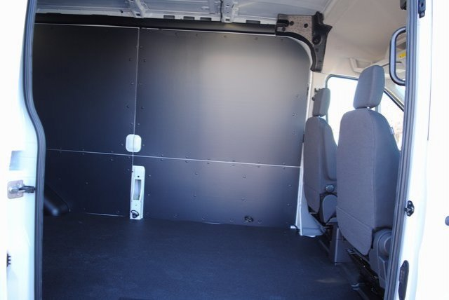 2017 Transit 250 Medium Roof, Cargo Van #KA45118 - photo 26