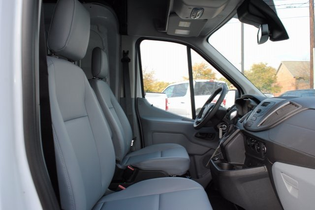 2017 Transit 250 Medium Roof, Cargo Van #KB53345 - photo 28