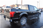 2018 F-150 SuperCrew Cab 4x4, Pickup #KC68552 - photo 6