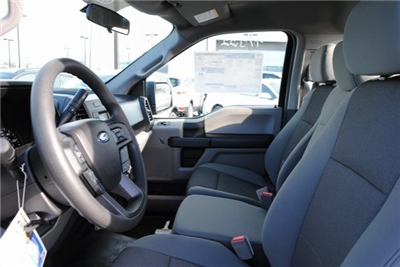 2018 F-150 Regular Cab, Pickup #KD02013 - photo 15