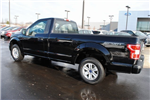 2018 F-150 Regular Cab, Pickup #KD02013 - photo 2