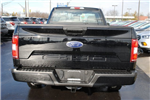 2018 F-150 Regular Cab, Pickup #KD02013 - photo 5