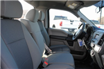 2018 F-150 Regular Cab, Pickup #KD02013 - photo 24