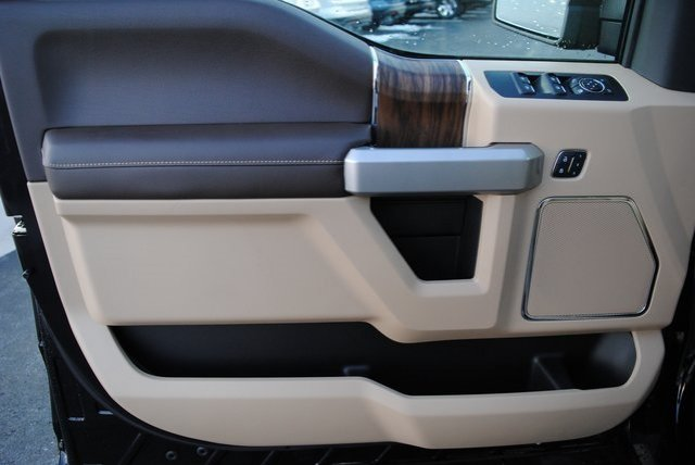 2018 F-150 SuperCrew Cab 4x4,  Pickup #KD15511 - photo 12