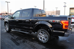 2018 F-150 SuperCrew Cab 4x4,  Pickup #KD15511 - photo 2