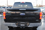 2018 F-150 SuperCrew Cab 4x4,  Pickup #KD15511 - photo 4