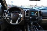 2018 F-150 SuperCrew Cab 4x4,  Pickup #KD15511 - photo 23