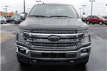 2018 F-150 SuperCrew Cab 4x4,  Pickup #KD15516 - photo 9
