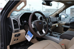 2018 F-150 SuperCrew Cab 4x4,  Pickup #KD15516 - photo 14