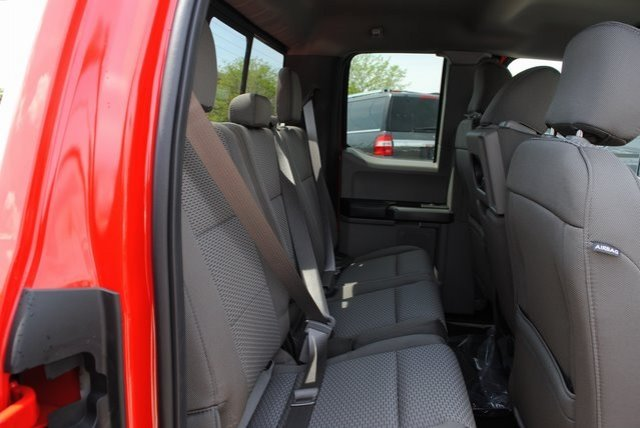 2018 F-150 Super Cab 4x2,  Pickup #KD88158 - photo 25