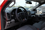 2018 F-150 Super Cab 4x2,  Pickup #KD88158 - photo 13
