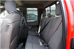 2018 F-150 Super Cab 4x2,  Pickup #KD88158 - photo 22