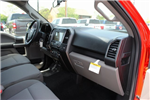 2018 F-150 Super Cab 4x2,  Pickup #KD88158 - photo 26