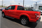 2018 F-150 Super Cab 4x2,  Pickup #KD88158 - photo 2